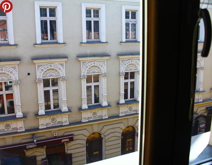 krakow 4 pinteresy