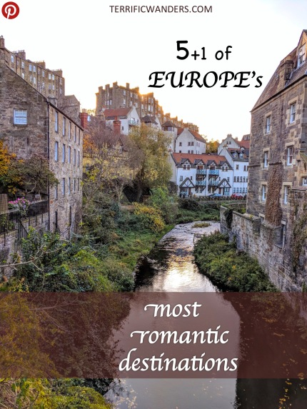 romantic cover pinterestt