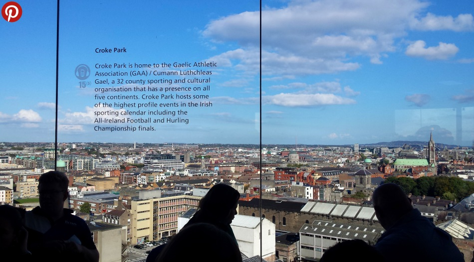 trrrinity view