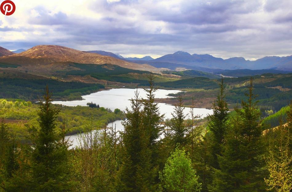 Highlands_1 pinterest