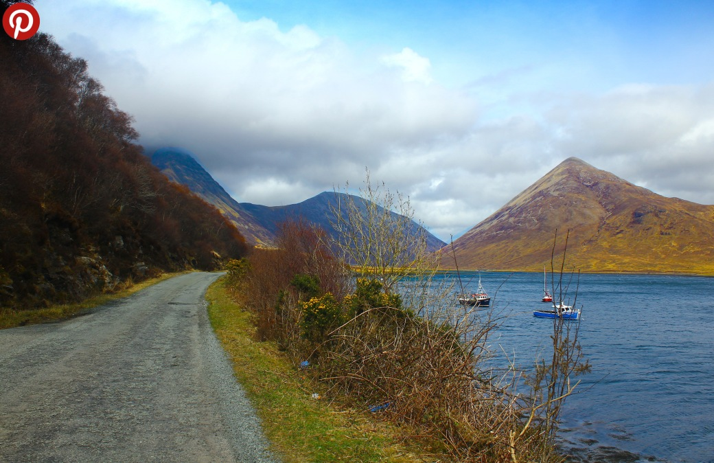 Isle of Skye 2 pint