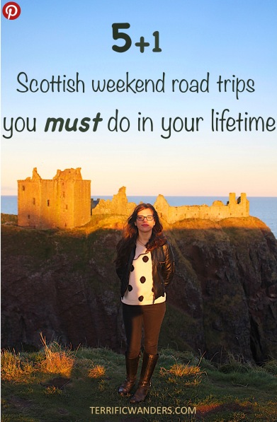 ppt covers roadtrips scotland pint
