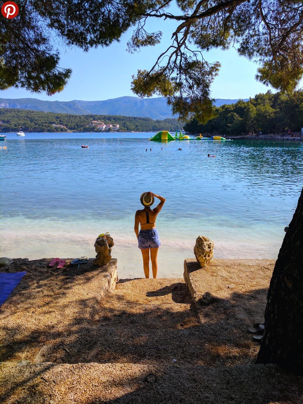 Croatia beaches 1st pic pint.jpg