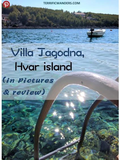 Hvar island cover pint.jpg