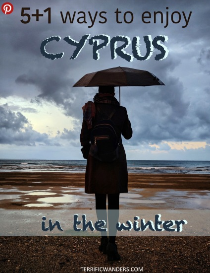 ppt cover cyprus winter pint.jpg