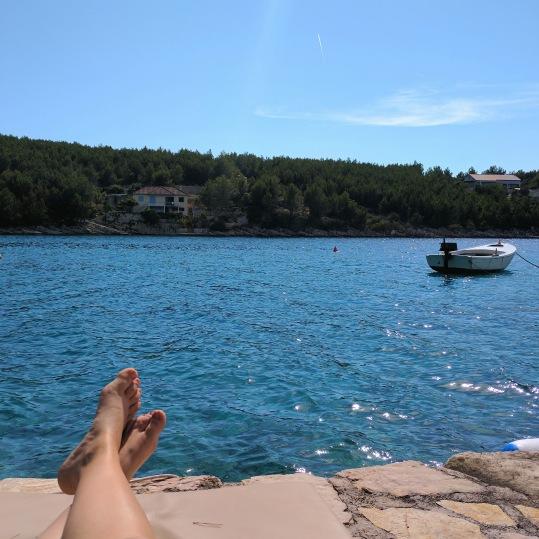 Private Beach_img 3