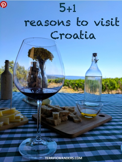 Reasons to visit Croatia 1_pint.jpg