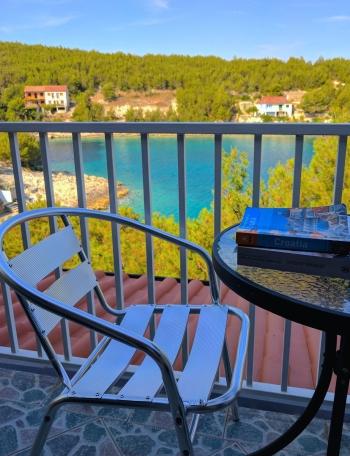 Villa Jagodna room_img 1