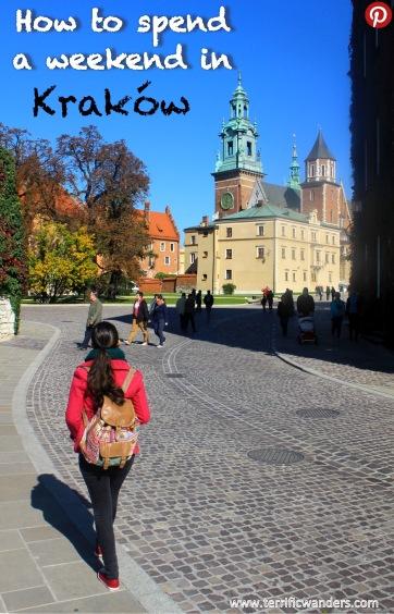 krakow pic 2.jpg