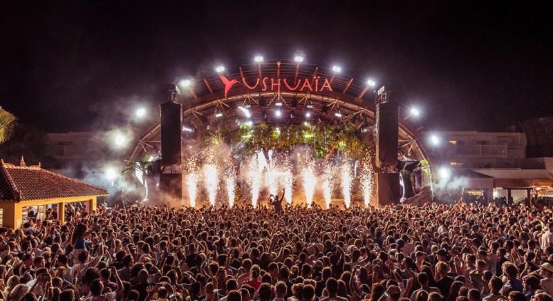 Ushuaia-opening-party-2018.jpg